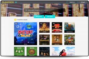 free slots and casino
